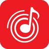 Download Wynk Music Android
