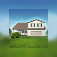 House Designer: Fix & Flip android app icon