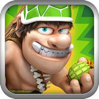 StoneWars Arcade android app icon