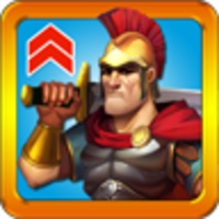Defense Of Greece TD android app icon