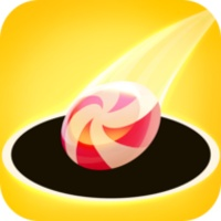 Wham! android app icon