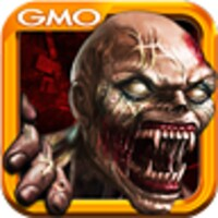 Dead Shot Zombies 2 android app icon