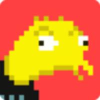 Niño Ratta android app icon