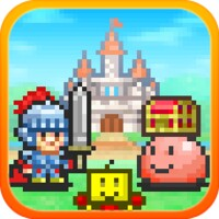 Dungeon Village android app icon