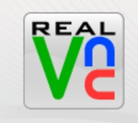 VNC Connect icon