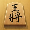 Download Shogi Free Android