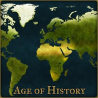 Age of Civilizations Lite android app icon