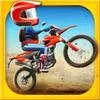 下载 Motorcycle Bike Race Racing Road Games Android