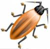 डाउनलोड FireBug Mac