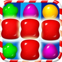Candy Drop android app icon