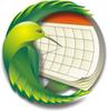 डाउनलोड Mozilla Sunbird Portable Windows