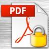 تحميل Lizard Safeguard PDF Security Mac