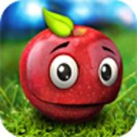 Squishy Fruit FREE android app icon