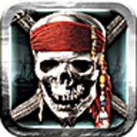 Pirates of the Caribbean android app icon