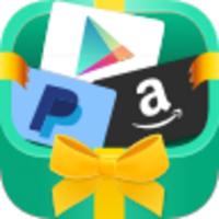 kk cash - make money android app icon