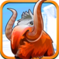 Conquer Earth android app icon