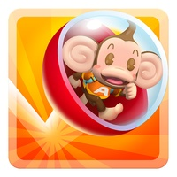 Super Monkey Ball Bounce android app icon