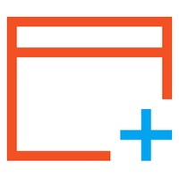 WinExt icon