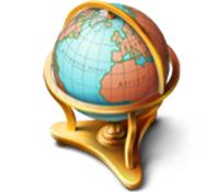 Free Language Translator icon