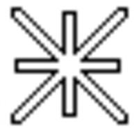 DesktopSnowOK icon
