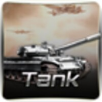 Army Defense Lite android app icon