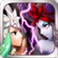 Angel or Devil android app icon