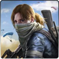 Last BattleGround: Survival icon