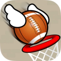 Flappy Ball android app icon