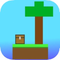 SkyLand android app icon