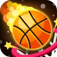 Dunk Hot android app icon