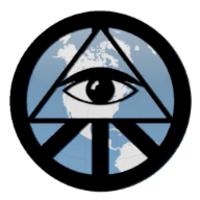 World Peace Simulator 2015 android app icon