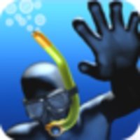 ScubaDiver android app icon