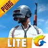Download PUBG MOBILE LITE Android
