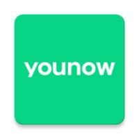 YouNow icon
