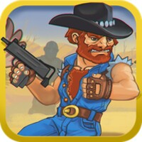 Chuck vs Zombies android app icon