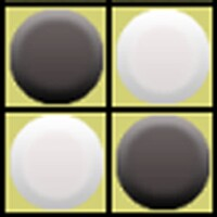 Reversi Game android app icon