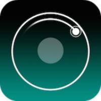 Orbit Jumper android app icon