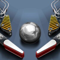 Pinball King android app icon