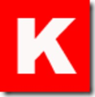 Karens Replicator icon
