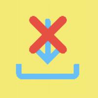 StopUpdates10 icon