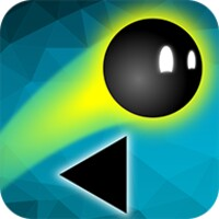 Dash till Puff! android app icon