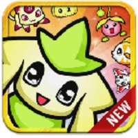 Onet New Animal 2014 android app icon