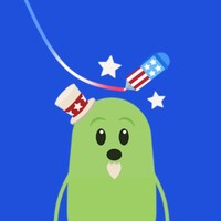 Dumb Ways To Draw android app icon