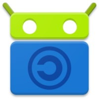 F-Droid icon