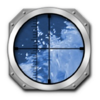 ShipCombat Multiplayer android app icon