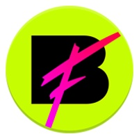 NEXT Music icon