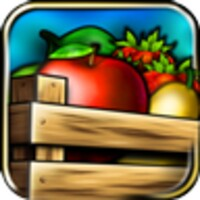 Fruit Sorter android app icon
