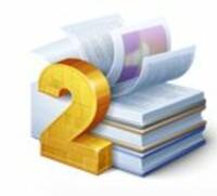 FlippingBook Publisher icon