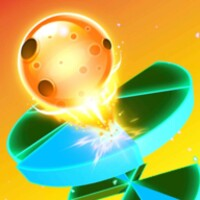 Helix Rush android app icon