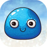 Jelly Bounce android app icon